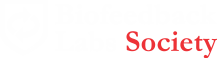 Biofeedback Labs Support